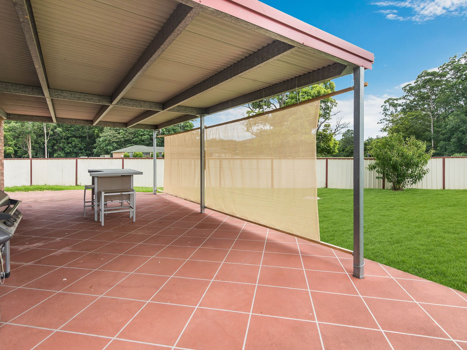 6 Pineridge Close, Lisarow