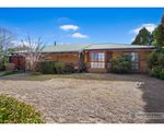 199 Donnelly Street, Armidale