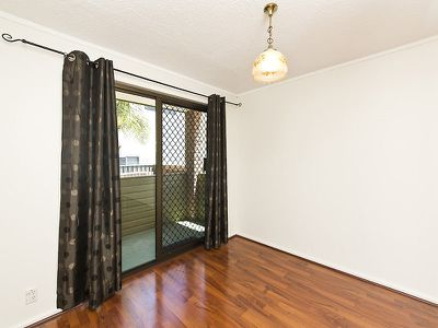 Unit 10 / 3-7 Abbotsford Street, West Leederville