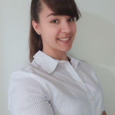 Emily Poole