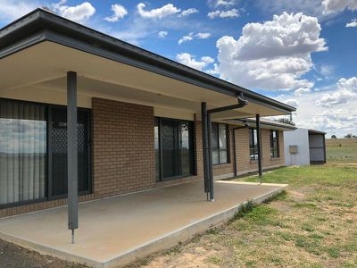 163 Soldier Settlements Road, Tamworth