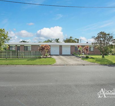 3 Travis Street, Caboolture South