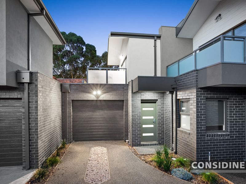3/29 Collier Court, Strathmore Heights