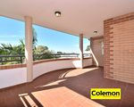 9 / 623 Forest Rd, Bexley