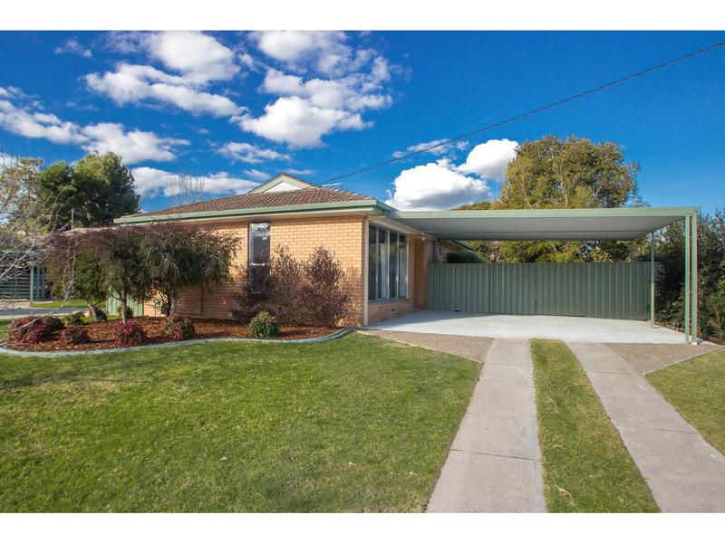 564 WOODBURY COURT , Lavington