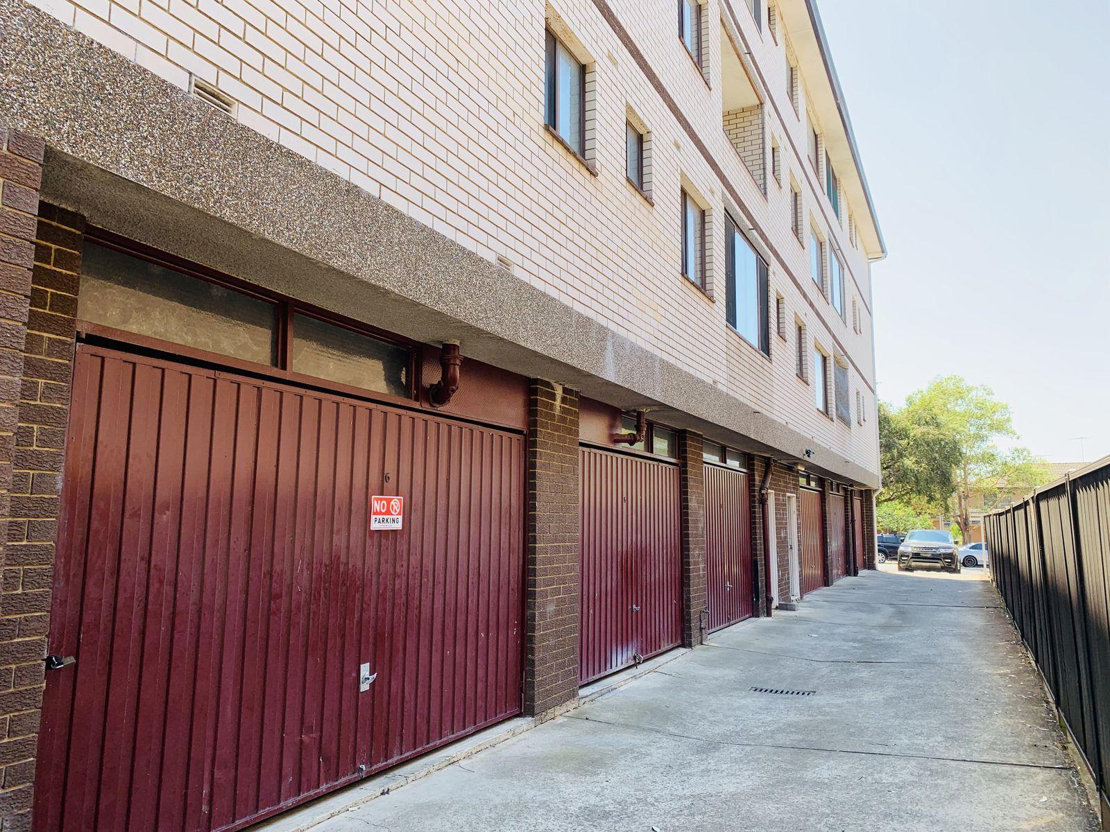 9 / 13 Acacia Street, Cabramatta