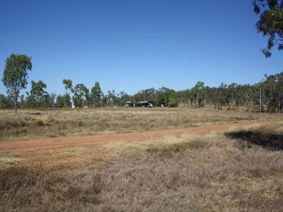 106 Edith Farms Road, Katherine