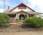 65 Lower Roy Street, Jeparit