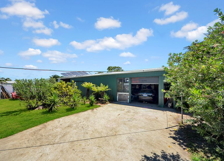 2087 Princes Highway, Heywood
