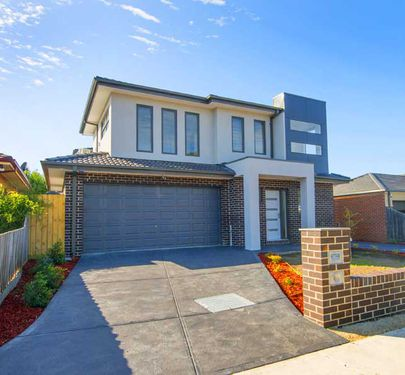 1 / 68 Bowes Avenue, Airport West