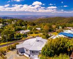 51 Magnetic Drive, Tamborine Mountain