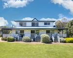 4 Murray Street, Apollo Bay