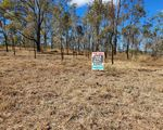 Lot 23, stretton Drv Teelah Qld 4314, Teelah