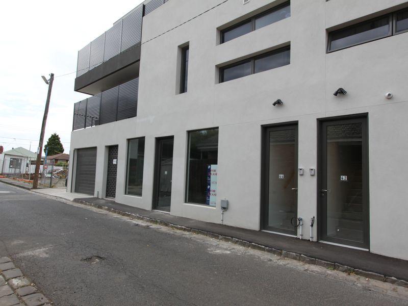 46 Dalmahoy Street, Footscray