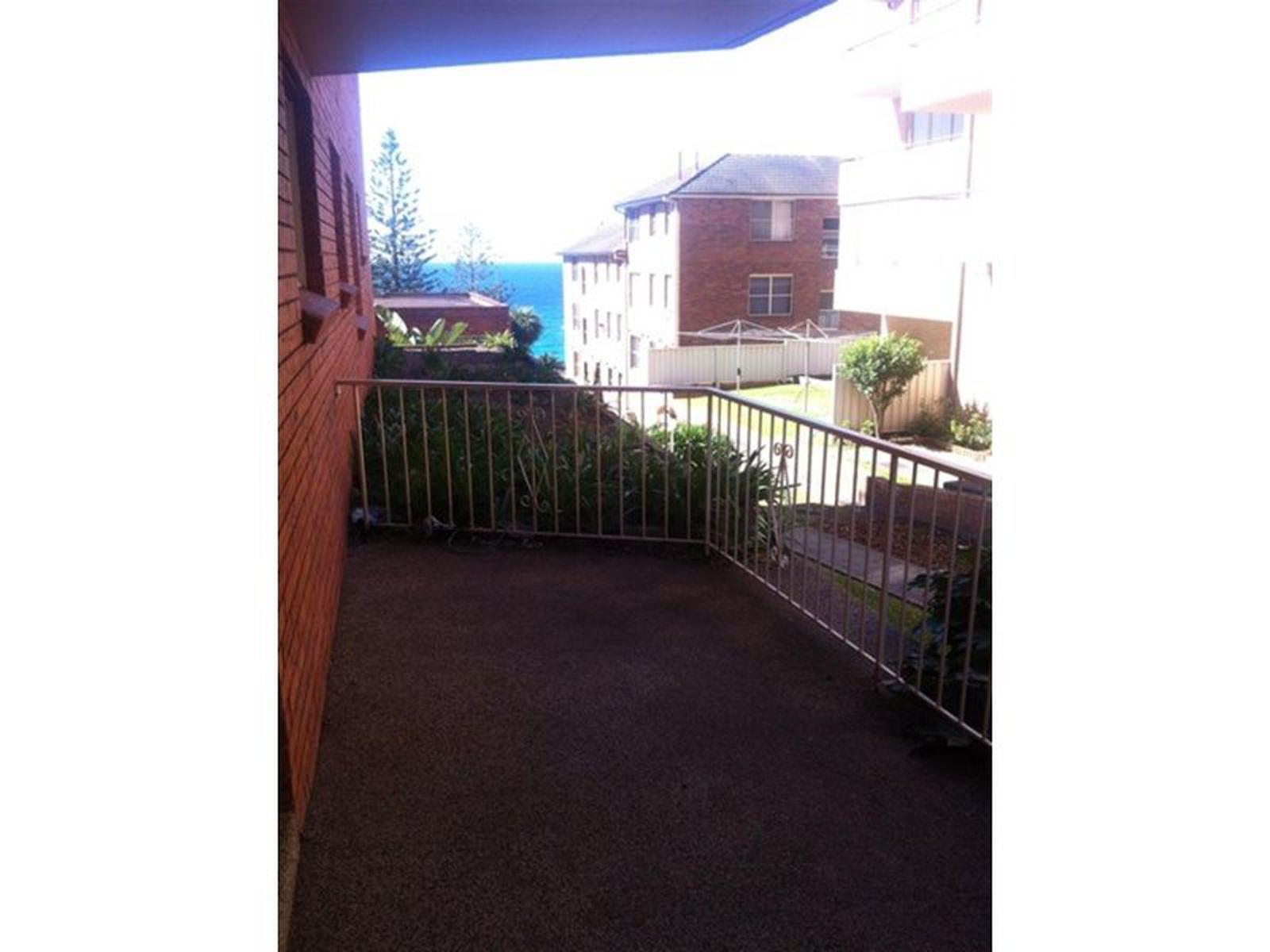 4 / 17-19 Corrimal Street, North Wollongong
