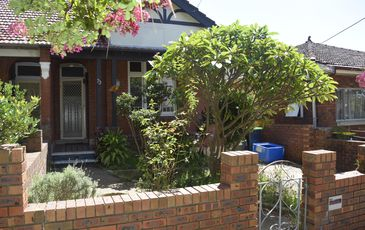 73 Queen Street, Ashfield