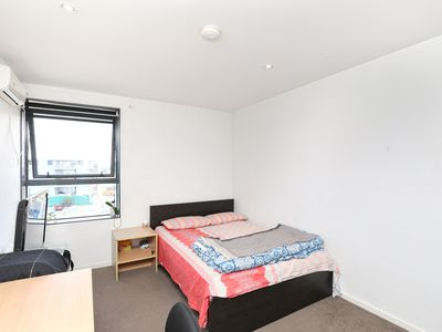 404 / 51 Gordon Street, Footscray