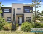 266 Eastbourne Road, Rosebud