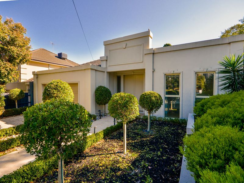 163 Tramway Parade, Beaumaris
