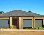 10 Sundew Drive, Kangaroo Flat