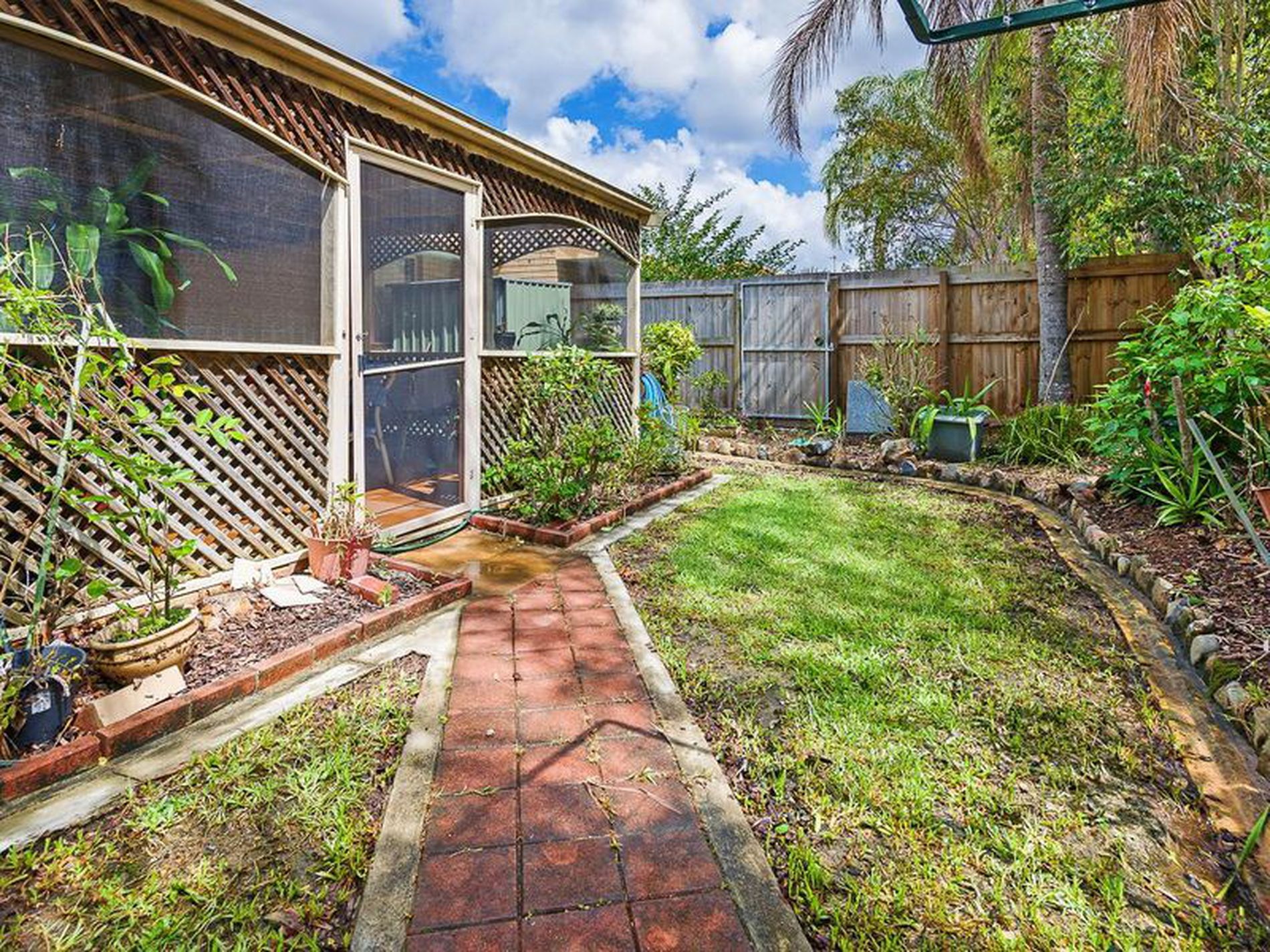 115 / 138 Hansford Road, Coombabah