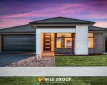 24 Epsom Lane, Cranbourne North