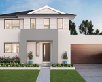 Lot 3  Gentilly Street, Holden Hill