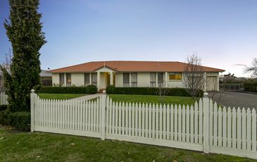 99 Main Road, Riddells Creek