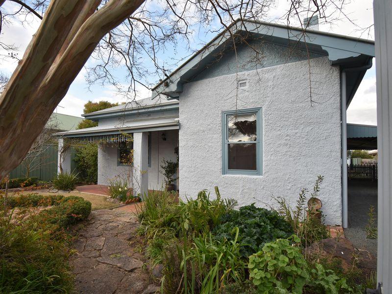 5 Dundas Street, Wangaratta