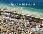 48 Rosemore Road, Rosebud