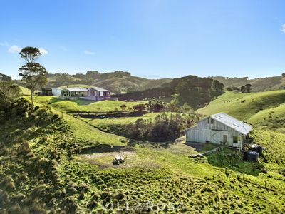 170 Busty Road, Apollo Bay