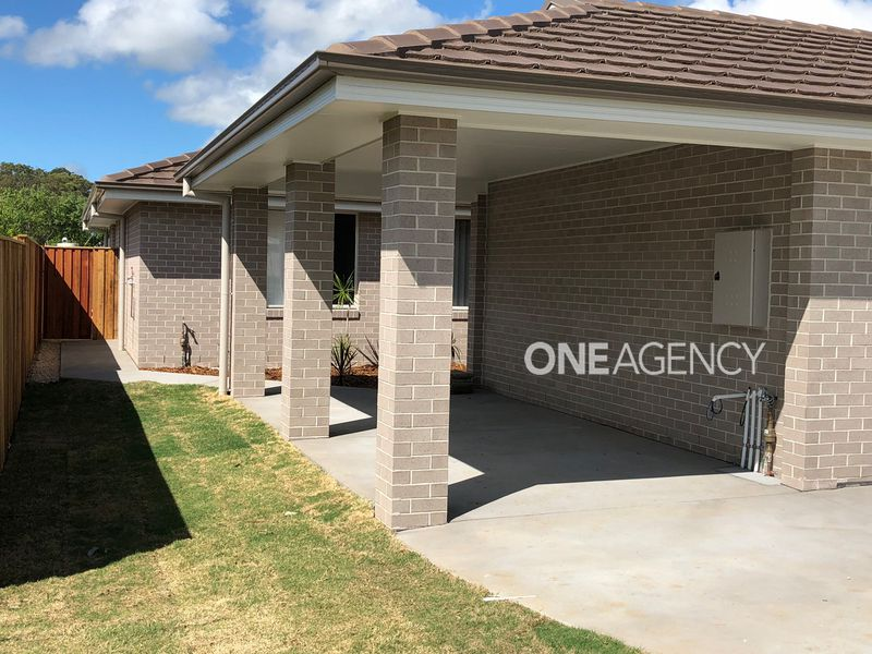 10B Leaders Way, Wauchope
