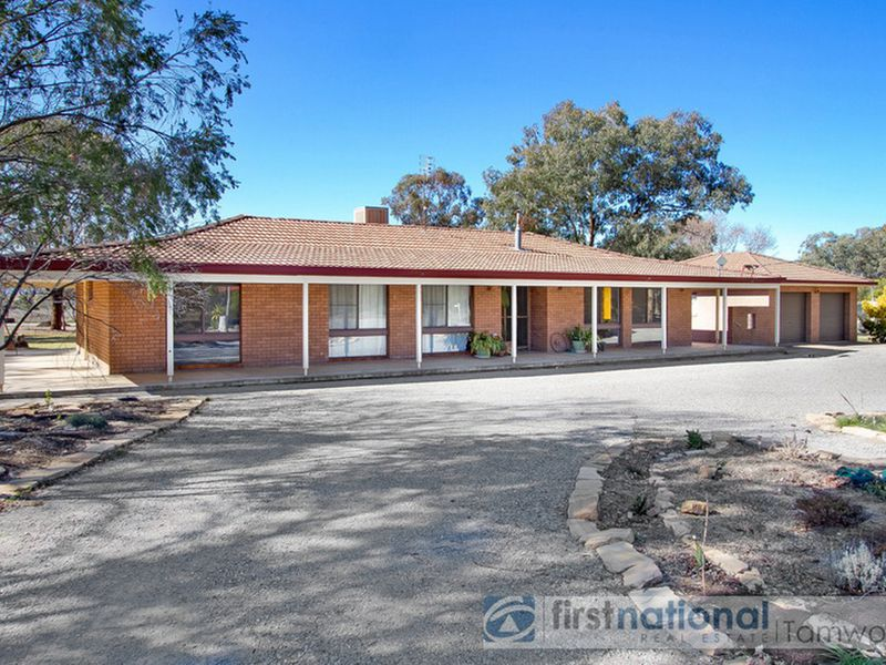 37 Kingswood Drive, Tamworth