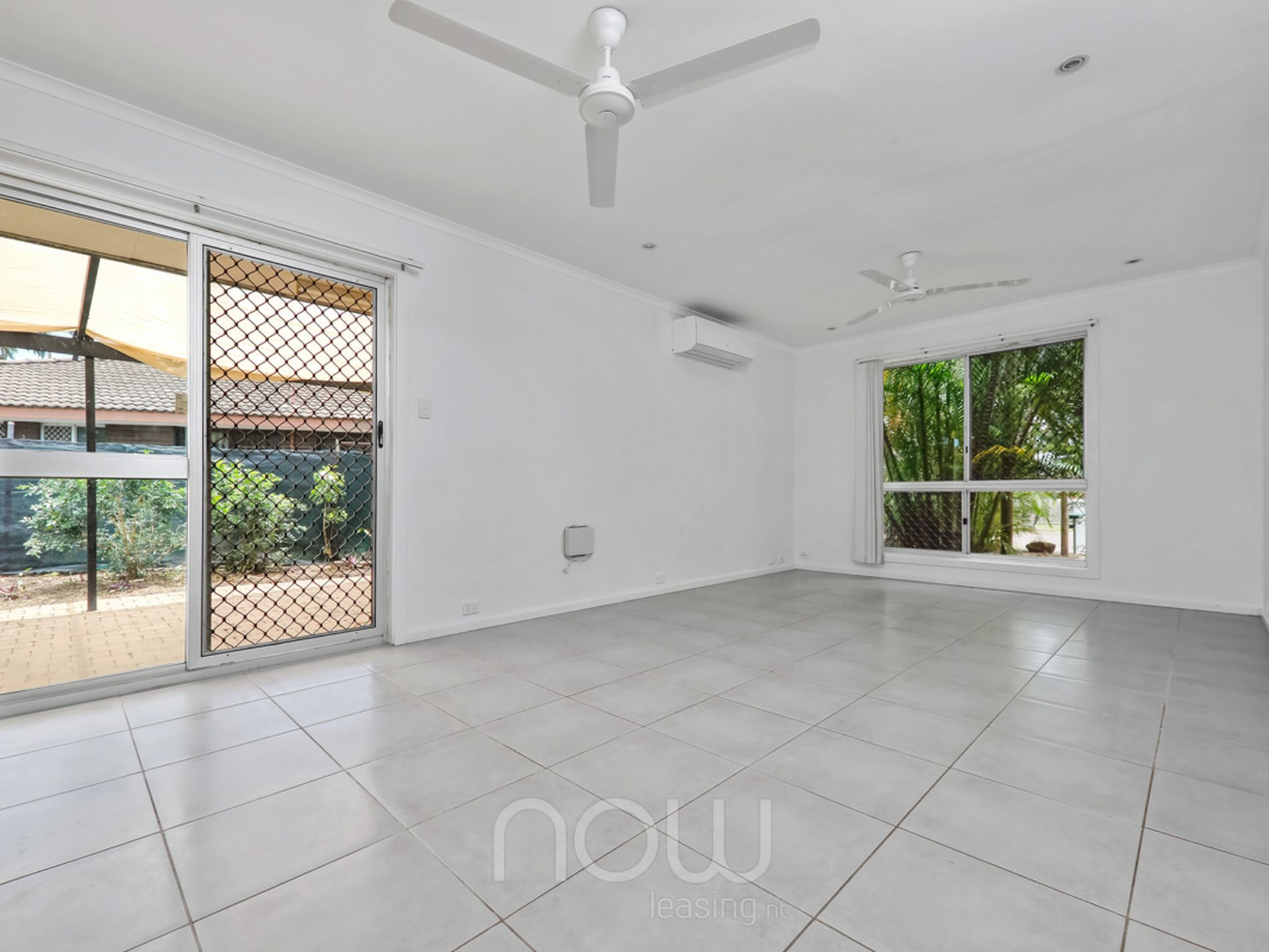 9 Edgeview Court, Leanyer