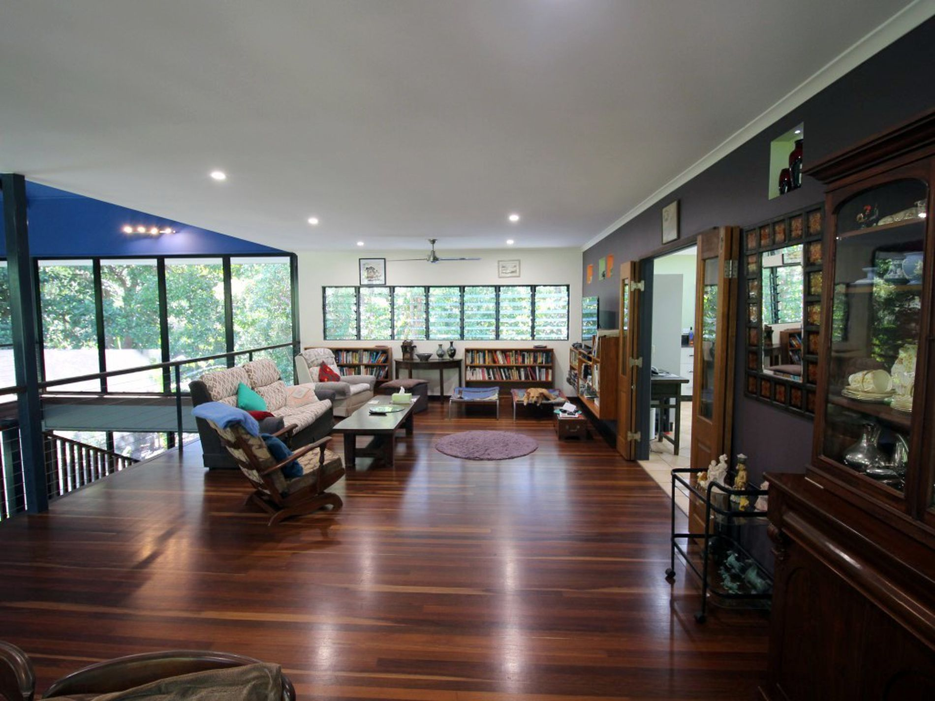 147 Garners Beach Road, Garners Beach