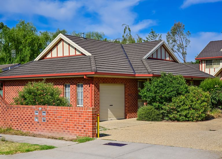 1 / 965 Burrows Road, North Albury