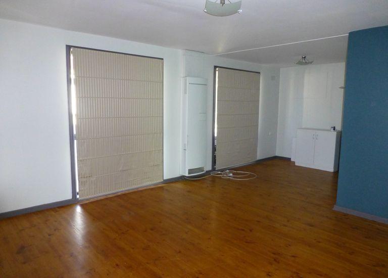 557 Byron Street, Albury