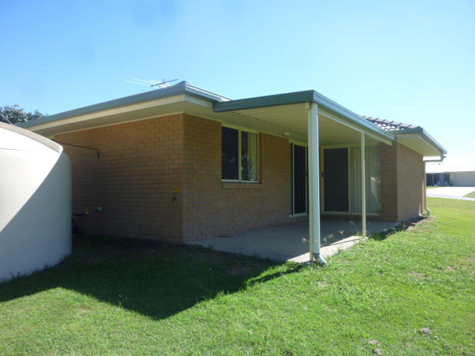 9 Kookaburra Drive, Gatton