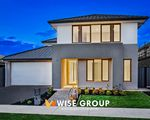 19 Epsom Lane, Cranbourne North