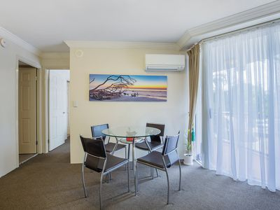 216 / 9-21 Beach Parade, Surfers Paradise