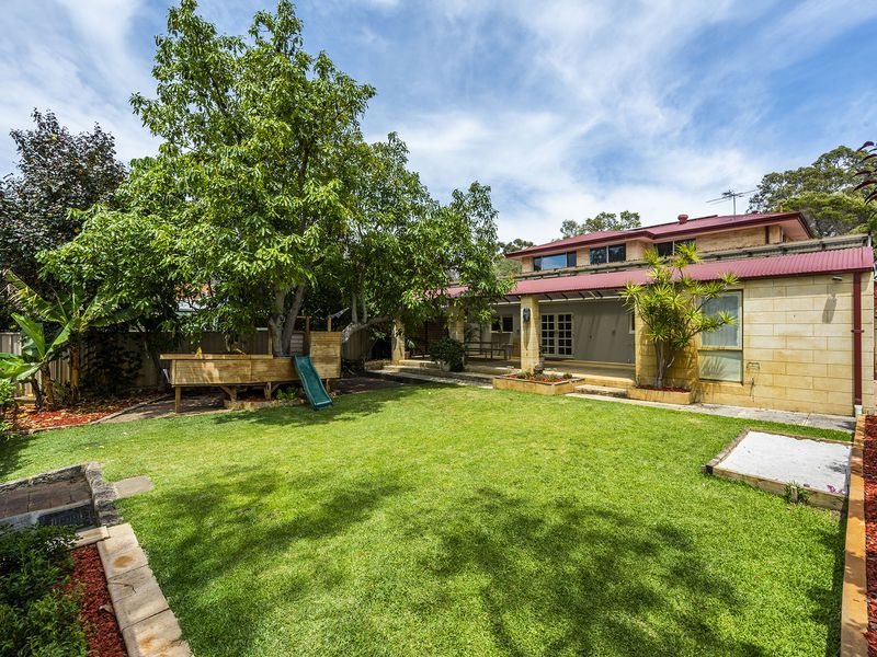 72 Queenscliffe Road, Doubleview