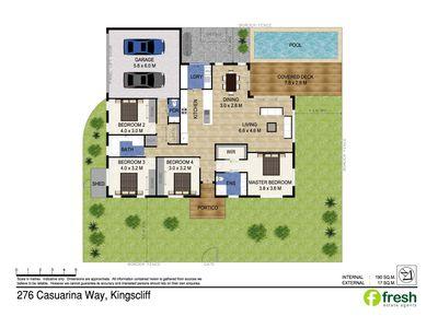 276 Casuarina Way, Kingscliff