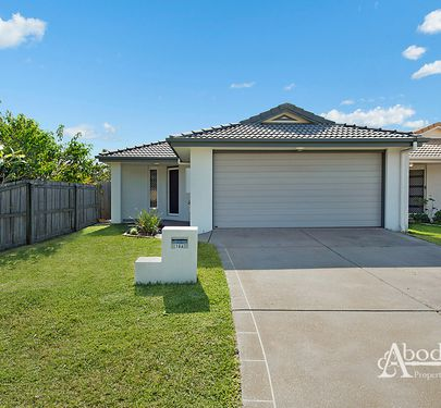 18A Euston Street, Kippa-ring