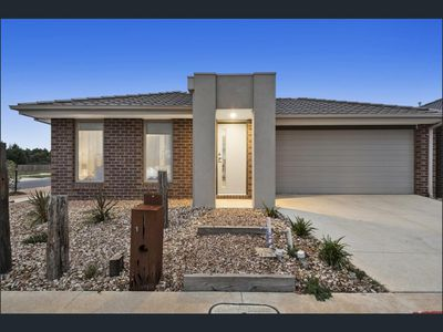 1 Beaumont Ave, Charlemont