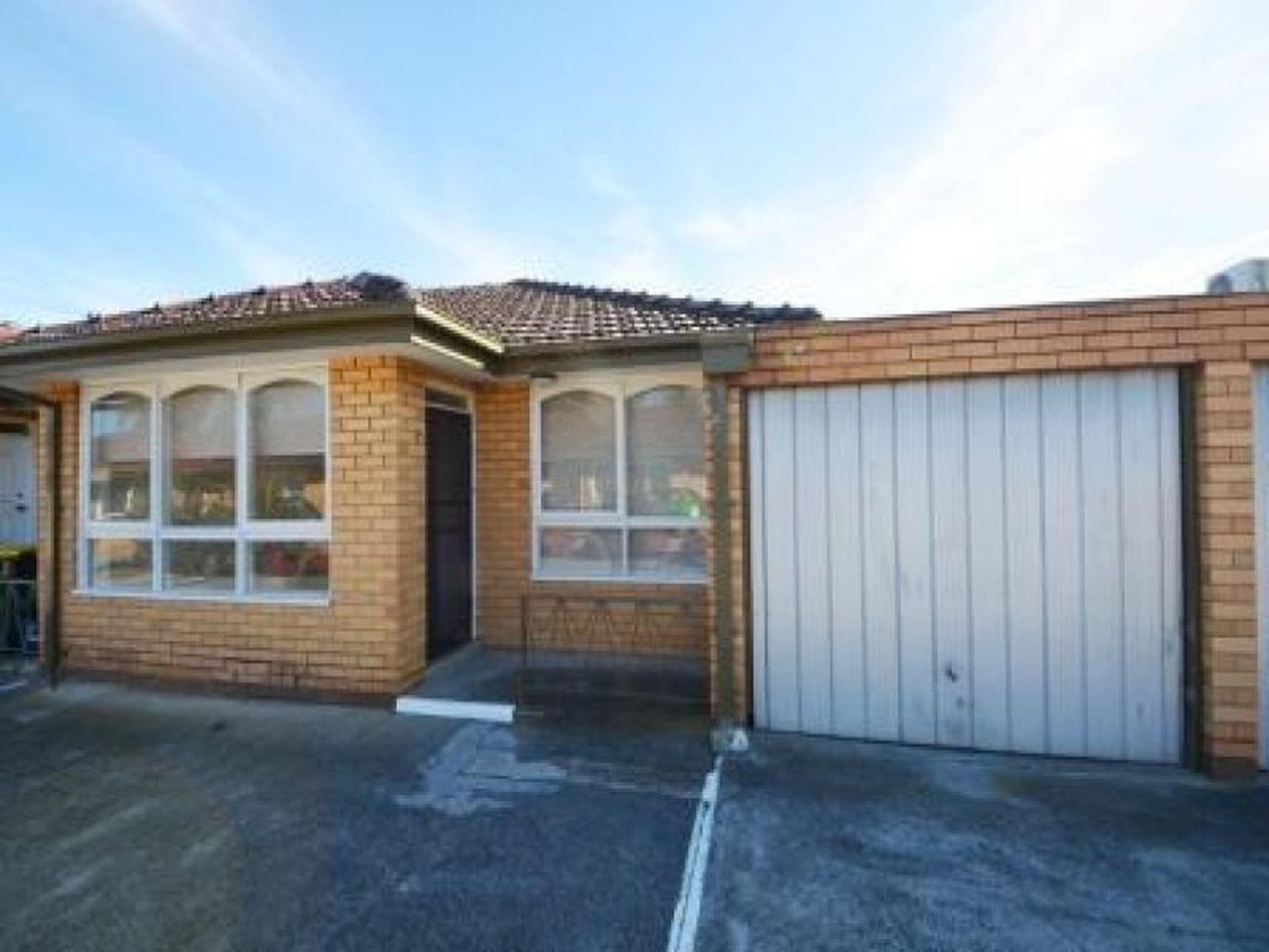 7 / 784 Centre Road, Bentleigh East
