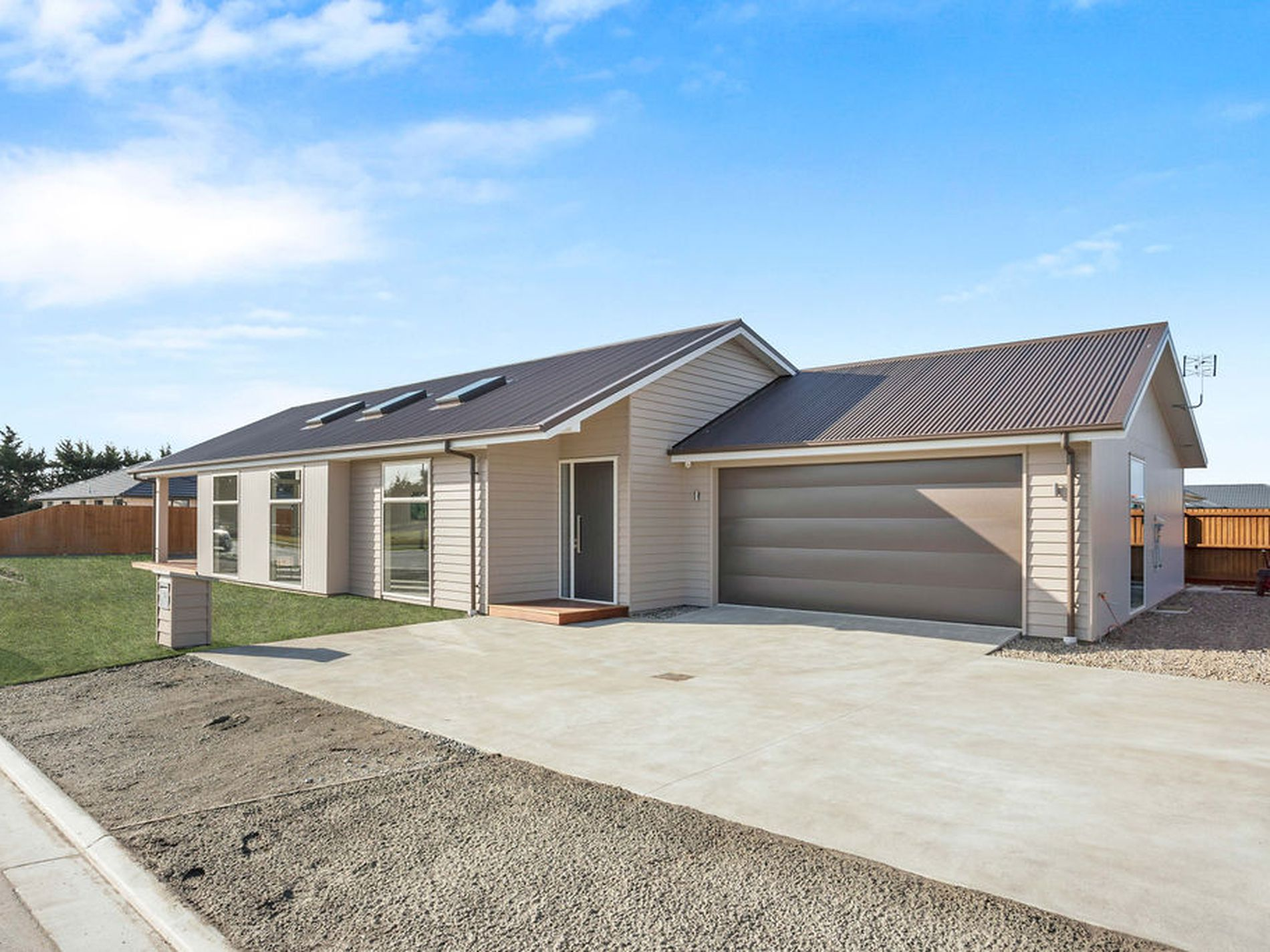 38 Gracia Avenue, Rolleston