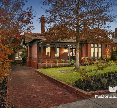 3 Kiora Street, Essendon