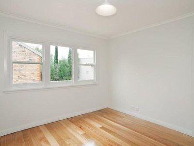 248 Shannon Avenue, Geelong West