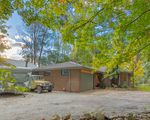 3090 Gembrook-Launching Place Road, Gembrook
