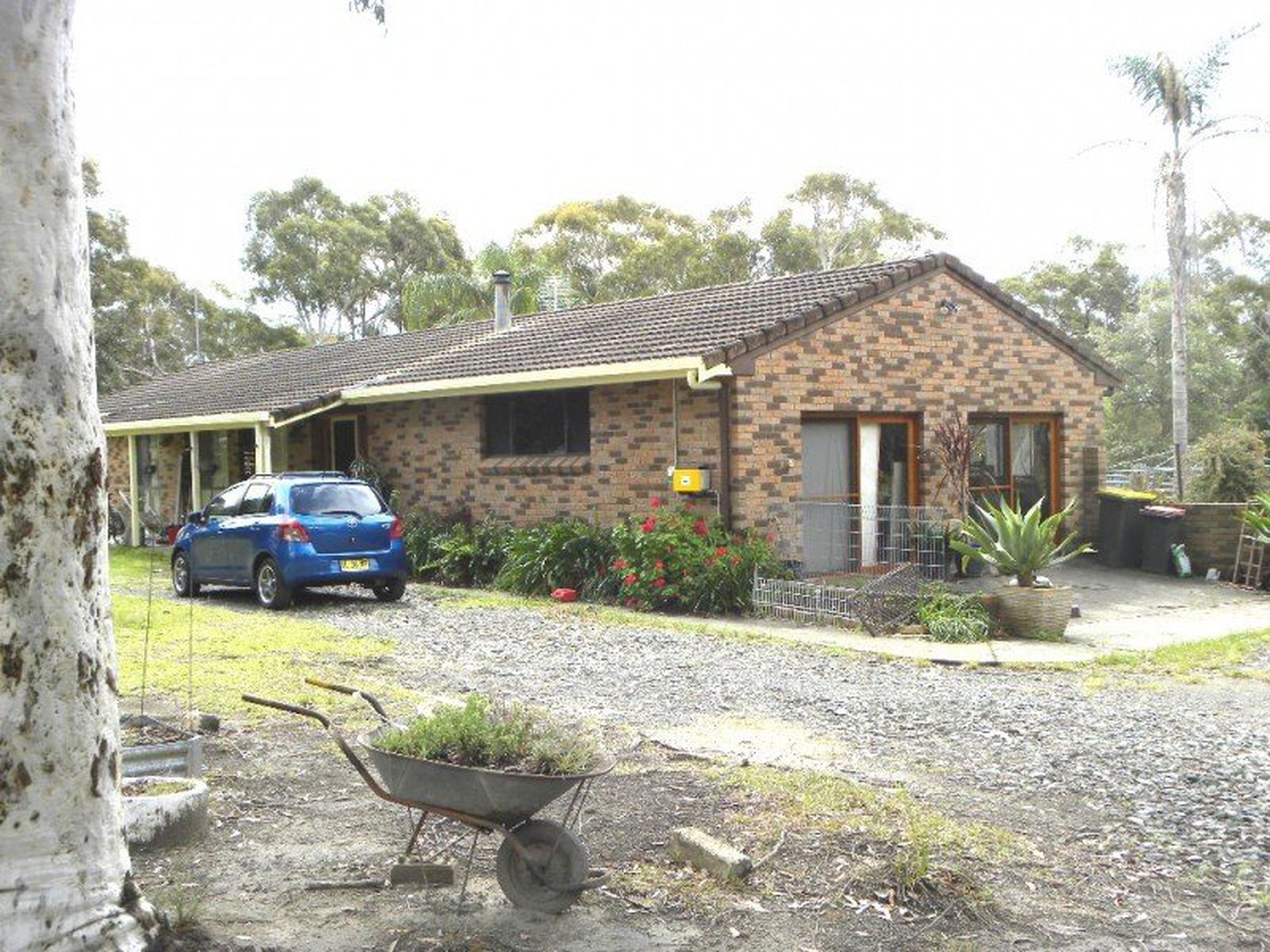 597 Sussex Inlet Rd, Sussex Inlet